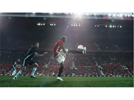Sport 16 Pogba 2