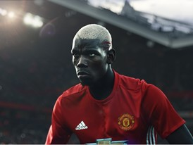 Sport16 Pogba PRimage1 Oct5