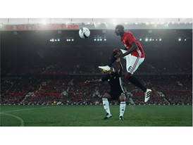 「Football Needs Creators」 03