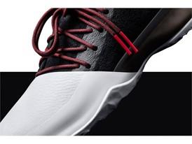 adidas HardenVol1 Pioneer BW0546 Detail 1