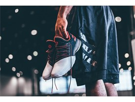 adidas HardenVol1 Pioneer BW0546 11