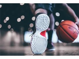 adidas Basketball_HardenVol1_Pioneer_6