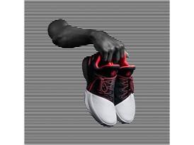 adidas Basketball_HardenVol1_Pioneer_9