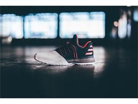 adidas Basketball_HardenVol1_Pioneer_3