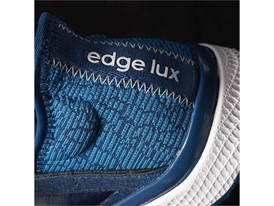 BA8302 Edge Lux Bounce (5)