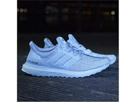 White reflective pack Social Image 2