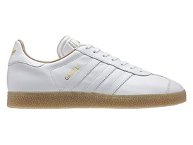 Gazelle Premium Leather (1)