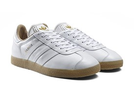 Gazelle Premium Leather (2)