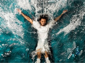 Real Madrid_Marcelo