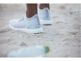 adidas UltraBOOST Uncaged Parley (1)