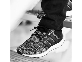 """adidas ATHLETICS x REIGNING CHAMP""  04"
