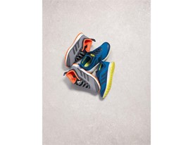 Holiday yathletes footwear groupproduct outfit8 2707 Concrete