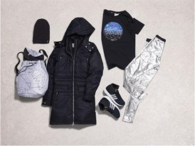 Holiday NEO womens groupproduct outfit7 00036 Concrete