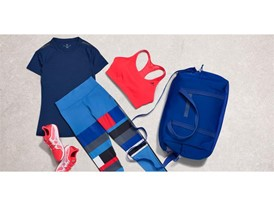 Adidas Training Womens TW