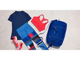 Adidas Training Womens TW