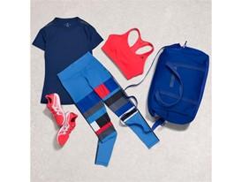 Adidas Training Womens IN