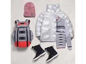 Adidas StellaMC Womens IN