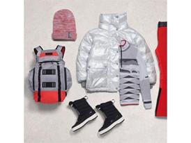 Adidas StellaMC Womens IN 2