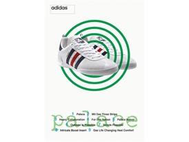adidas Originals by Palace  (7)