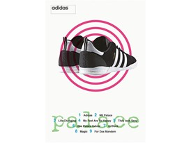 adidas Originals by Palace  (6)