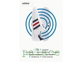 adidas Originals by Palace  (5)