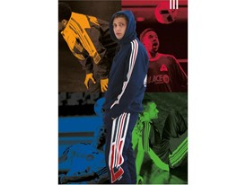 adidas Originals by Palace  (3)