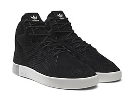 adidas Originals – Tubular Invader 2.0