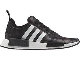 adidas Originals BAPE 3