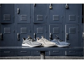 adidasRunning Alphabounce PR EM Pack 2 3UP