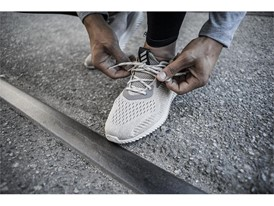 adidasRunning Alphabounce EMTan PR OnModel Beauty 3
