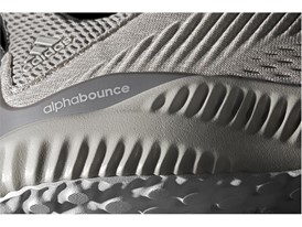 adidasRunning Alphabounce PR Details EMGrey 4