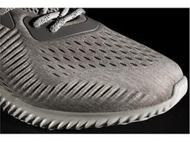 adidasRunning Alphabounce PR Details EMGrey 1