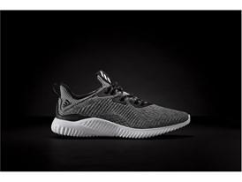 adidasRunning Alphabounce PR HeroBeauty EMGrey Outstep