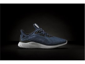 adidasRunning Alphabounce PR HeroBeauty EMBlue Outstep