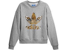 adidas Originals by Rita Ora Deconstruction Pack Drop (14)