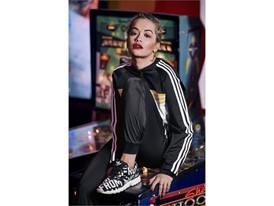 adidas Originals by Rita Ora Deconstruction Pack Drop (5)