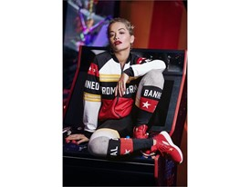 adidas Originals by Rita Ora Deconstruction Pack Drop (4)