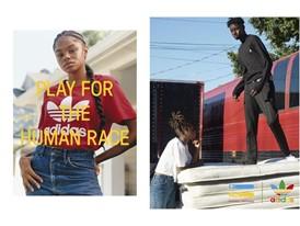 adidas_Originals_PHARRELL_WILLIAMS_HU_Holiday (4)