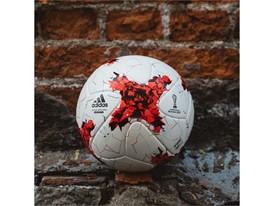 adidas Football- Krasava01