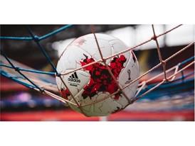 adidas Football- Krasava 02