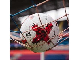 adidas Football- Krasava04