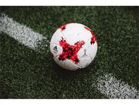 adidas Football- Krasava05