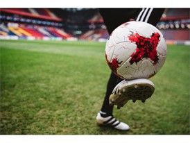 adidas Football- Krasava06