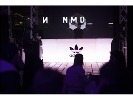nmd party event-132