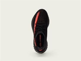 STILLS YEEZY350 V2 RED PR5