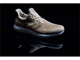 """adidas Futurecraft Biofabric"" 01"