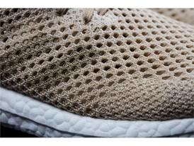 """adidas Futurecraft Biofabric"" 03"