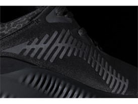 adidasRunning Alphabounce PR Details Xeno NonActivated 4