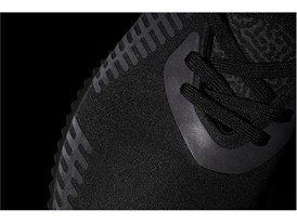 adidasRunning Alphabounce PR Details Xeno NonActivated 3