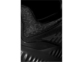 adidasRunning Alphabounce PR Details Xeno NonActivated 1